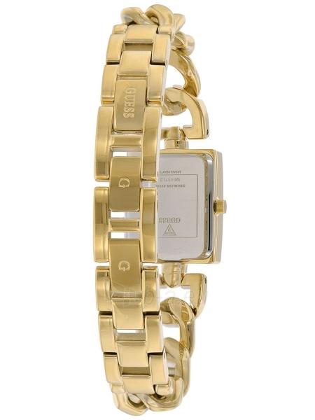 Moteriškas laikrodis GUESS  W0437L2 Paveikslėlis 4 iš 4 30069508922