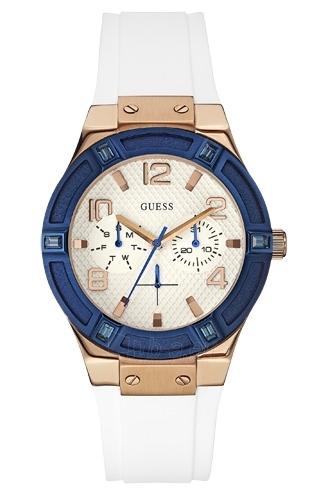 Women\'s watches GUESS  W0564L1 Paveikslėlis 1 iš 5 30069508936