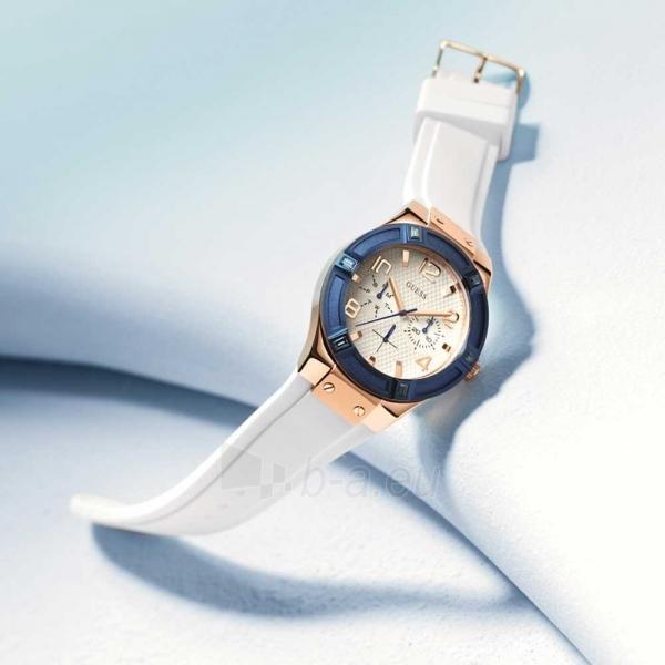 Women\'s watches GUESS  W0564L1 Paveikslėlis 2 iš 5 30069508936