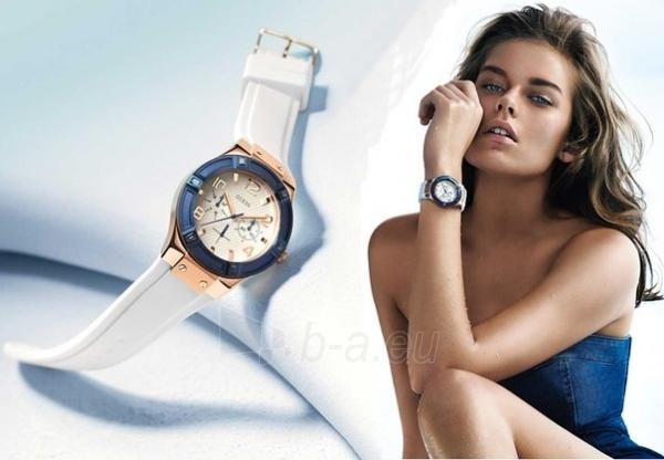 Women\'s watches GUESS  W0564L1 Paveikslėlis 3 iš 5 30069508936
