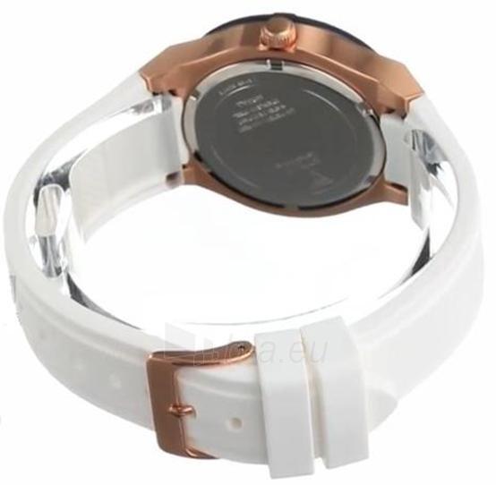 Women\'s watches GUESS  W0564L1 Paveikslėlis 5 iš 5 30069508936