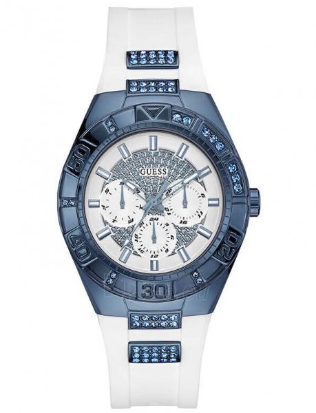 Women's watches GUESS  W0653L2 Paveikslėlis 1 iš 1 30069509960