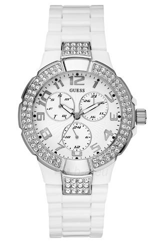 Women\'s watches GUESS  W13564L1 Paveikslėlis 1 iš 4 30069508948