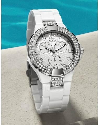 Women\'s watches GUESS  W13564L1 Paveikslėlis 3 iš 4 30069508948
