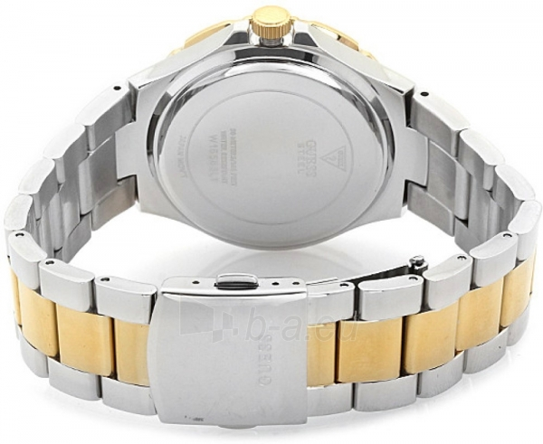 Women\'s watches GUESS  W16563L1 Paveikslėlis 2 iš 2 30069508949