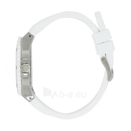 Moteriškas laikrodis GUESS  W90084L1 Paveikslėlis 2 iš 2 30069508954