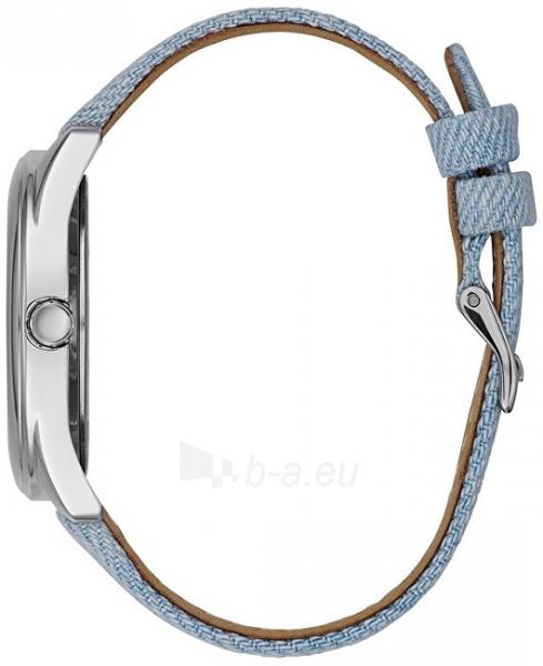 Moteriškas laikrodis Guess G Twist W0895L7 Paveikslėlis 2 iš 3 310820169391
