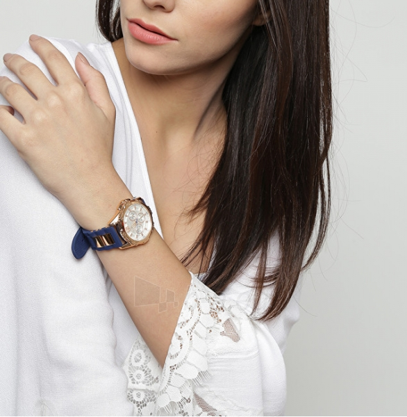 Women's watches Guess Intrepid W0325L8 Paveikslėlis 4 iš 5 310820140434