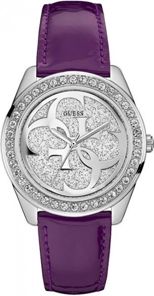Moteriškas laikrodis Guess Ladies Trend G TWIST W0627L8 Paveikslėlis 1 iš 6 310820112208