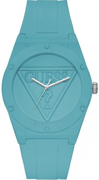 Moteriškas laikrodis Guess Ladies Trend Retro Pop W0979L10 Paveikslėlis 1 iš 4 310820169415