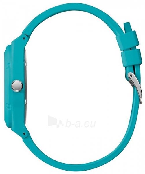 Moteriškas laikrodis Guess Ladies Trend Retro Pop W0979L10 Paveikslėlis 3 iš 4 310820169415