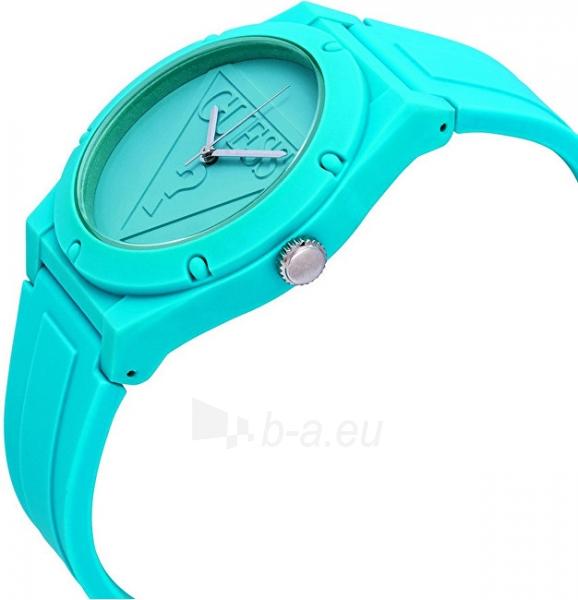 Moteriškas laikrodis Guess Ladies Trend Retro Pop W0979L10 Paveikslėlis 4 iš 4 310820169415