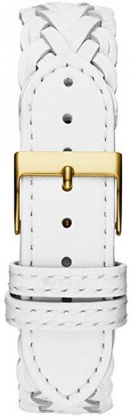 Sieviešu pulkstenis Guess Originals Style V1001M4 Paveikslėlis 3 iš 3 310820178910