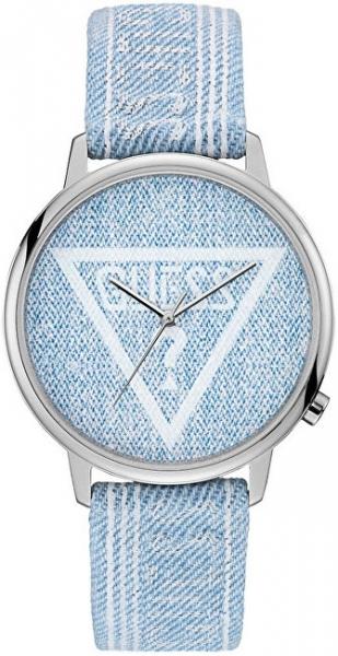 Moteriškas laikrodis Guess Originals Style V1012M1 Paveikslėlis 1 iš 5 310820169420