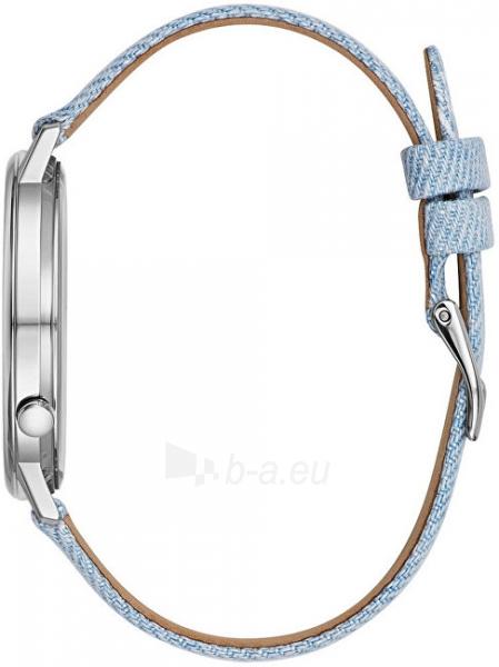 Moteriškas laikrodis Guess Originals Style V1012M1 Paveikslėlis 3 iš 5 310820169420