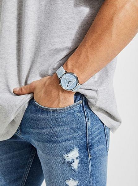 Moteriškas laikrodis Guess Originals Style V1012M1 Paveikslėlis 4 iš 5 310820169420