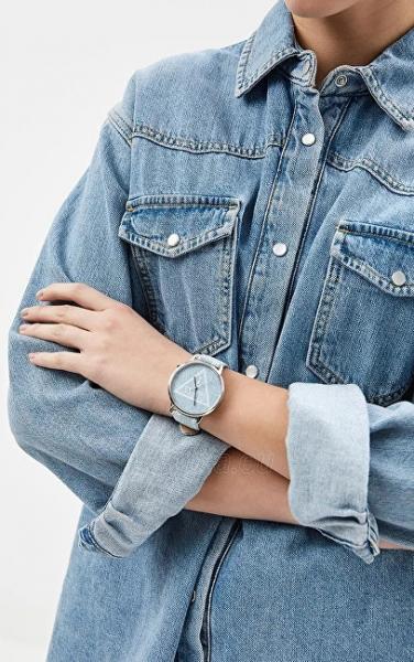Moteriškas laikrodis Guess Originals Style V1012M1 Paveikslėlis 5 iš 5 310820169420