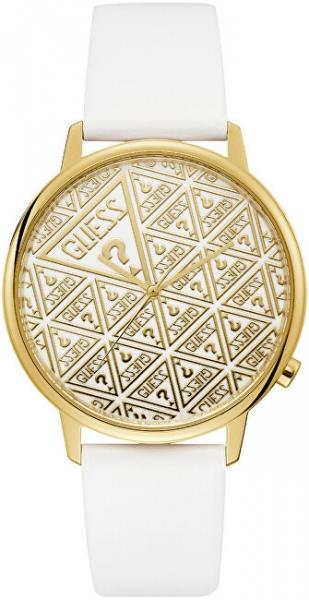 Sieviešu pulkstenis Guess Originals Style V1020M2 Paveikslėlis 1 iš 5 310820178917