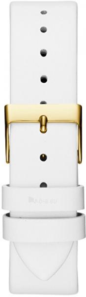 Sieviešu pulkstenis Guess Originals Style V1020M2 Paveikslėlis 3 iš 5 310820178917