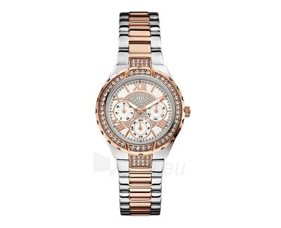 Women's watches Guess W0111L4 Paveikslėlis 1 iš 1 310820028097