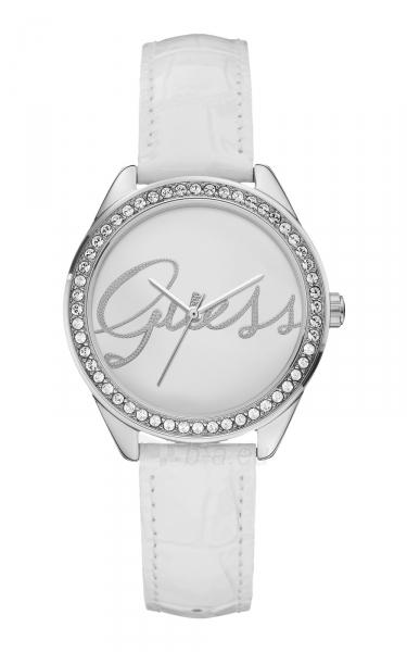 Moteriškas laikrodis Guess W0229L1 Paveikslėlis 1 iš 2 30069505275