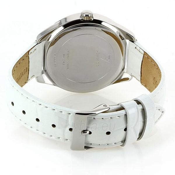 Moteriškas laikrodis Guess W0229L1 Paveikslėlis 2 iš 2 30069505275