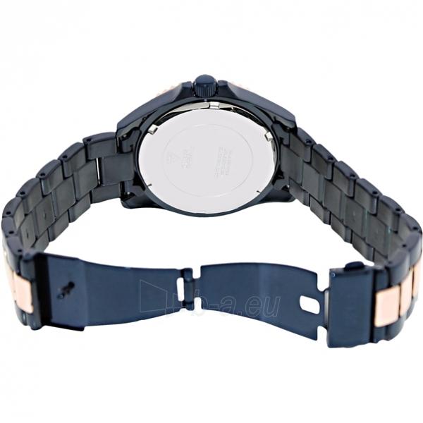 Moteriškas laikrodis GUESS W0231L6 Paveikslėlis 2 iš 2 30069507024