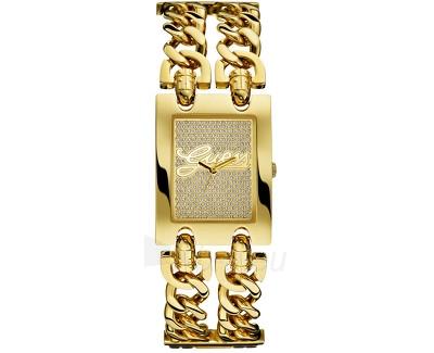 Moteriškas laikrodis Guess W0313L2 Paveikslėlis 1 iš 1 30069504271