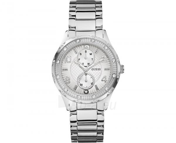 Women's watches Guess W0442L1 Paveikslėlis 1 iš 1 310820028200