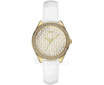 Women\'s watches Guess W0560L2 Paveikslėlis 1 iš 1 30069508453