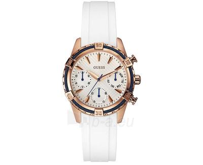 Moteriškas laikrodis Guess W0562L1 Paveikslėlis 1 iš 1 30069509070