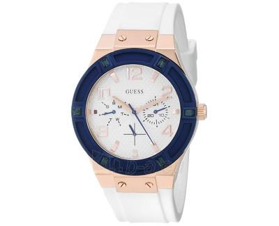 8151ee6e Женские часы Guess W0564L1 Дешевле в Интернете Низкая цена | Pусский ...