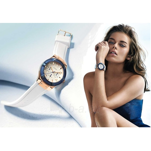 Women's watches Guess W0564L1 Paveikslėlis 2 iš 5 30069509818