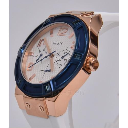 Women's watches Guess W0564L1 Paveikslėlis 3 iš 5 30069509818