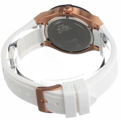 Women's watches Guess W0564L1 Paveikslėlis 4 iš 5 30069509818