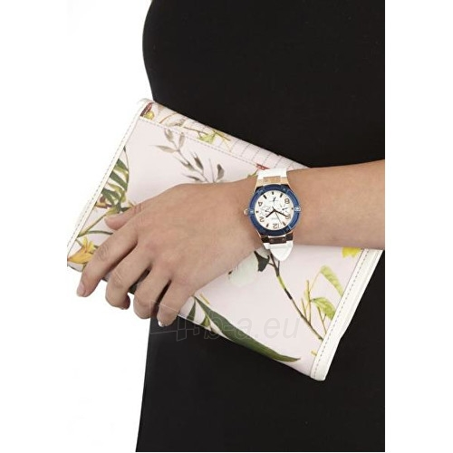 Women's watches Guess W0564L1 Paveikslėlis 5 iš 5 30069509818
