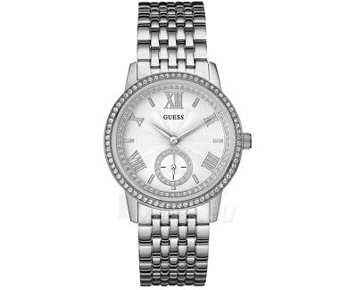 Sieviešu pulkstenis Guess W0573L1 Paveikslėlis 1 iš 1 30069509073