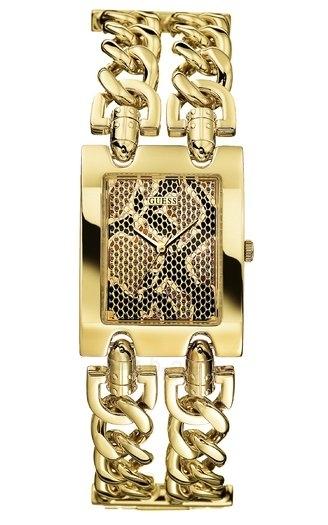 Moteriškas laikrodis GUESS W12581L1 Paveikslėlis 1 iš 1 30069508850