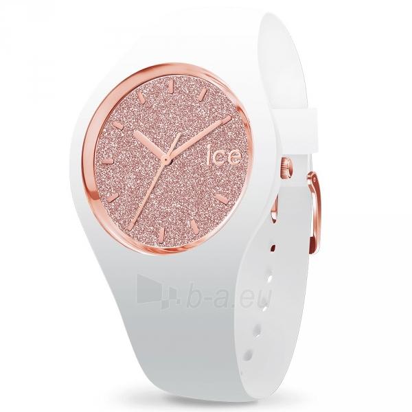 Moteriškas laikrodis Ice Watch 001343 Paveikslėlis 1 iš 1 310820177625