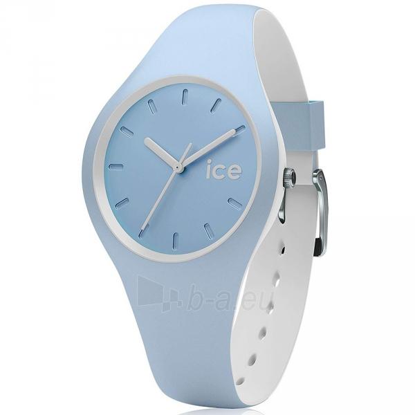 Moteriškas laikrodis Ice Watch 001489 Paveikslėlis 1 iš 1 310820177638