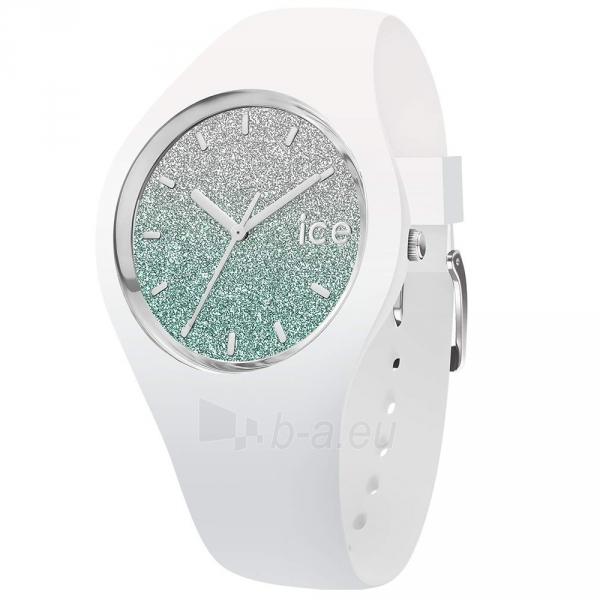 Moteriškas laikrodis Ice Watch 013430 Paveikslėlis 1 iš 1 310820180110