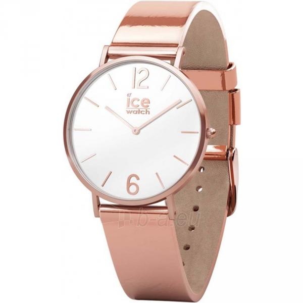 Moteriškas laikrodis Ice Watch 015085 Paveikslėlis 1 iš 1 310820180115