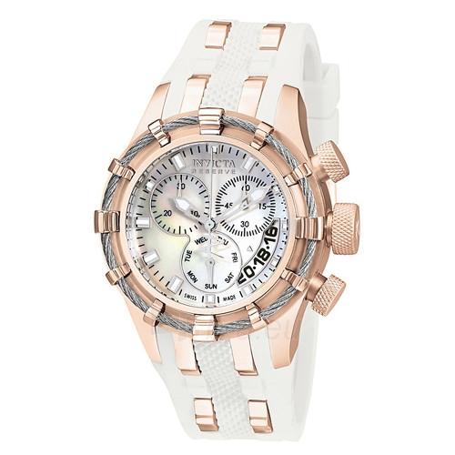 Moteriškas laikrodis Invicta 6951 Women´s Reserve Bolt Paveikslėlis 1 iš 1 310820001719
