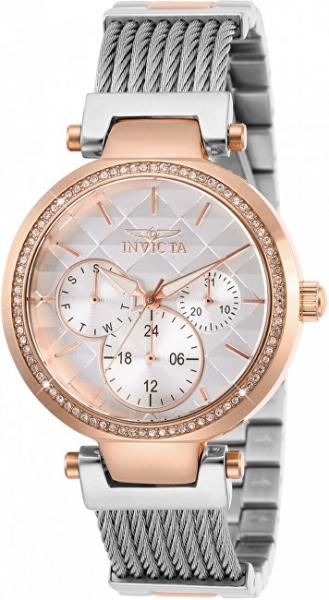 Moteriškas laikrodis Invicta Angel Bolt Lady 28922 Paveikslėlis 1 iš 1 310820171670