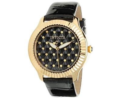 Women's watches Invicta Lady Angel 22563 Paveikslėlis 1 iš 1 310820111662