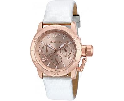 Women's watches Invicta Lady Corduba 14799 Paveikslėlis 1 iš 1 310820112245