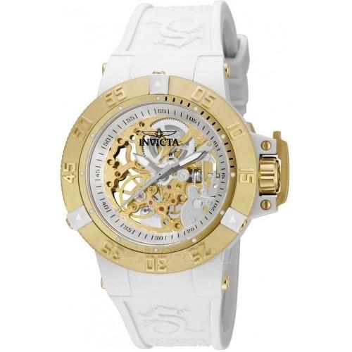 Women\'s watches Invicta Subaqua Noma 16094 Paveikslėlis 1 iš 1 30069508461
