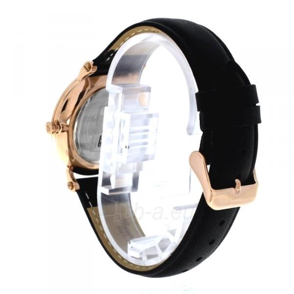 Moteriškas laikrodis Jacques Costaud JC-2RGBL03 Paveikslėlis 3 iš 4 30069507029