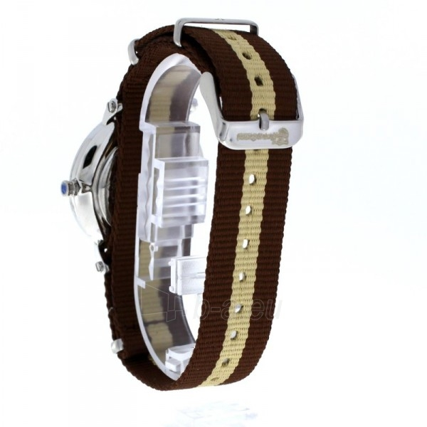 Moteriškas laikrodis Jacques Costaud JC-2SWN07 Paveikslėlis 3 iš 4 30069507076