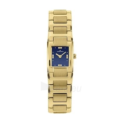 Moteriškas laikrodis Jacques Lemans 1-1155E Paveikslėlis 1 iš 1 30069507078